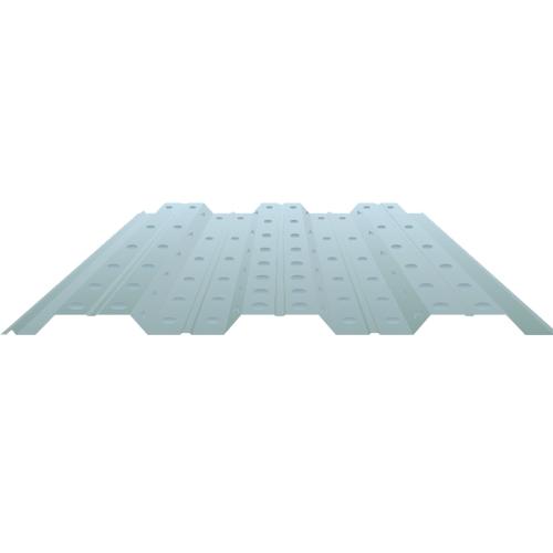 VDT. Sóng sàn (VDT 50-1000.3)